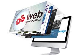 Website Design Companies Wierda Valley
